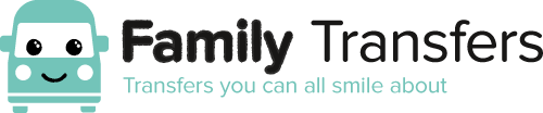 Family Transfers Logo